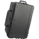 Dynapulse™ 1224 & 3648 Hard Carrying / Transportation Protective Case