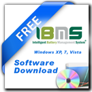 IBMS™ Companion Software - Free Download
