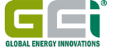 Global Energy Innovations
